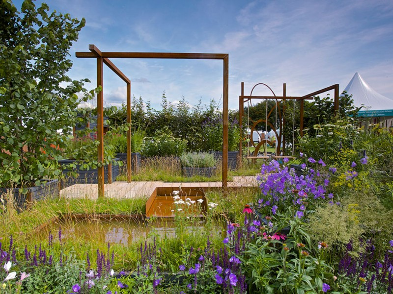 maggies_forest_garden_4